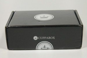 Cuppabox Januar (2)