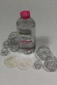 Garnier Mizellen Reinigungswasser (8)