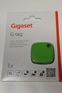 Gigaset G-tag (4)