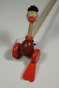 HOBEA Holzspielzeug (3)