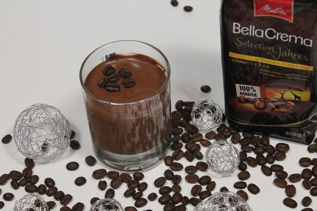 Süße Schweinereien mit der Melitta BellaCrema Selection des Jahres