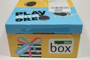 OREO Play Box (2)