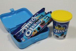 OREO Play Box (5)
