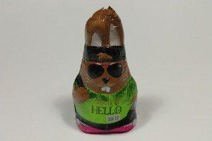 Ostern mit Lindt HELLO (38)