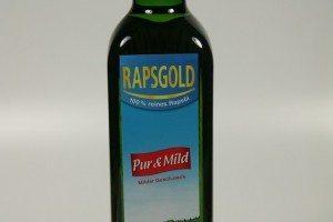 RAPSGOLD (3)