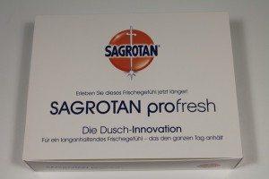 SAGROTAN profresh (3)