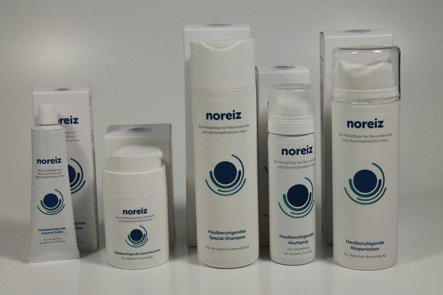 noreiz (4)