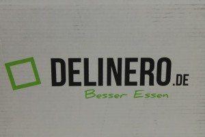 DELINERO Box März (2)