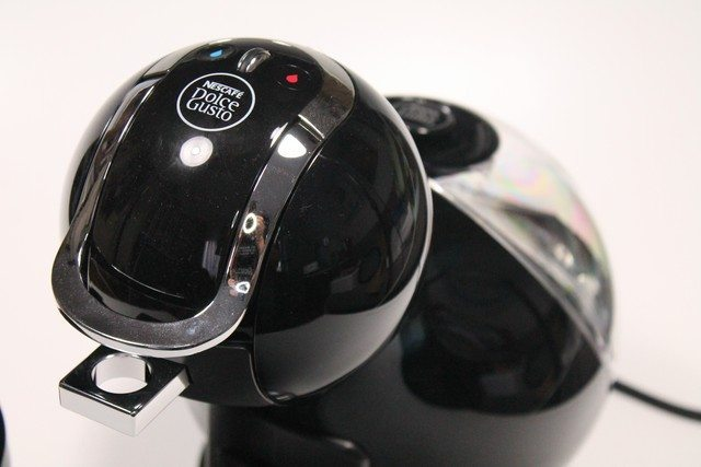 Dolce Gusto (11)