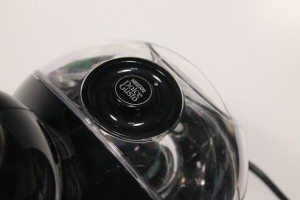 Dolce Gusto (13)