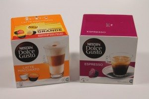 Dolce Gusto (16)