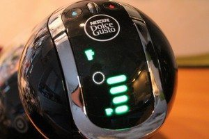 Dolce Gusto (21)