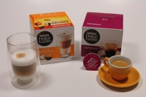 Dolce Gusto (31)