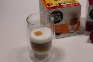 Dolce Gusto (34)