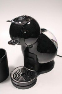 Dolce Gusto (6)