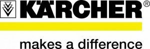 Kärcher Logo 2