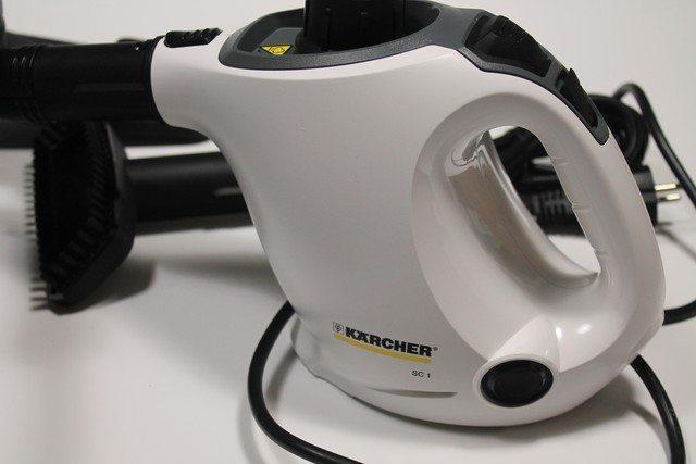 Kärcher SC1 Premium (11)