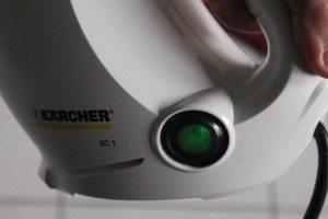 Kärcher SC1 Premium (17)