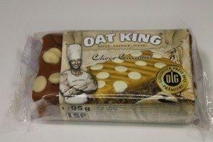 OAT KING (11)
