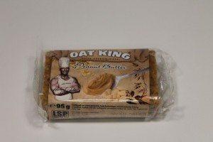 OAT KING (7)