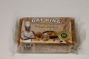 OAT KING (8)