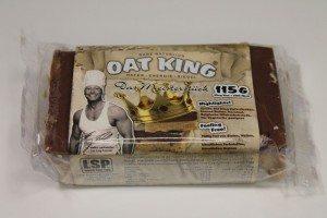 OAT KING (9)