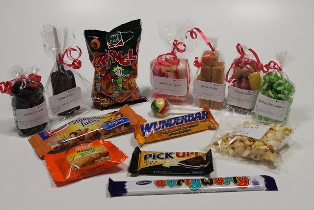 Sweetboxes (3)