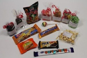 Sweetboxes (4)