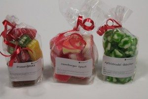 Sweetboxes (7)