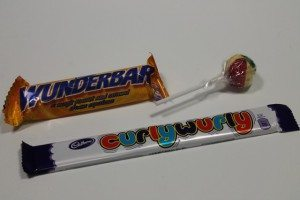 Sweetboxes (8)
