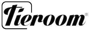 Tieroom Logo
