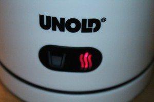 UNOLD Latte Bricco (18)