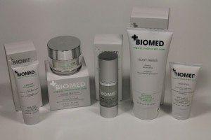 BIOMED Skin Care (2)