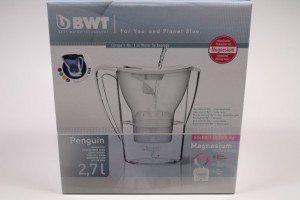 BWT Tischwasserfilter (2)