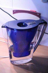 BWT Tischwasserfilter (21)