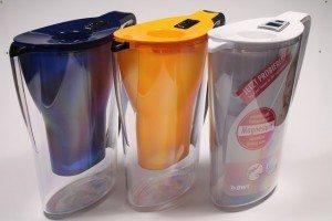 BWT Tischwasserfilter (6)