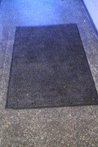Bodenschutzmatten-Outlet (13)