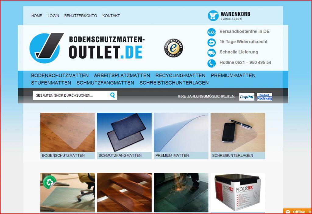 black decker multievo multifunktions akku bohrschrauber im test. Black Bedroom Furniture Sets. Home Design Ideas