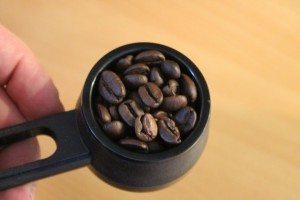 Melitta Caffeo Varianza CSP (44)