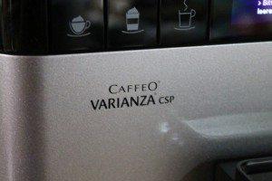 Melitta Caffeo Varianza CSP (9)