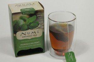 NUMI Tea (26)
