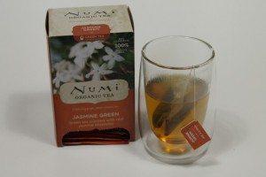 NUMI Tea (32)