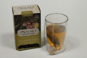 NUMI Tea (35)