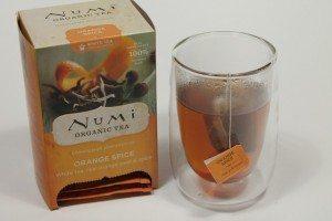 NUMI Tea (39)