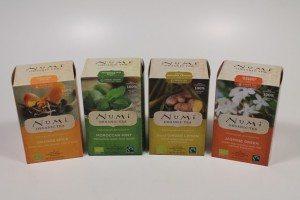 NUMI Tea (4)