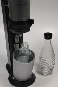 SODASTREAM CRYSTAL (16)