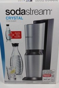 SODASTREAM CRYSTAL (2)