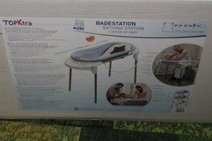 rotho babydesign Badestation (2)