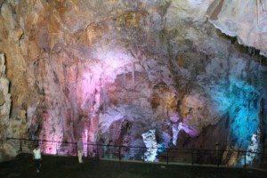 Cuevas de Canelobre (15)