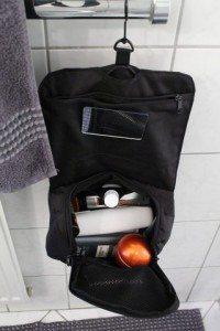 Grüezi Wash Bag (18)